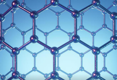 Europeans want nanomaterial products Calcium Hexaboride  to be labelled
