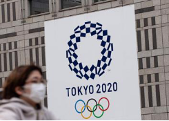 Market Trend and Demand - Tokyo Olympics Will Affect the Price of In625 powder