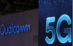 Market Trend and Demand- Qualcomm Plans to Open 5G R&D Center in France Will Affect the Price of GaN
